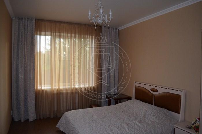 Продажа  дома пос. Саконы ул. Центральная, 170.0 м² (миниатюра №8)