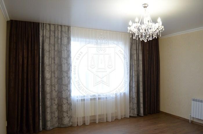 Продажа  дома пос. Саконы ул. Центральная, 170 м² (миниатюра №9)