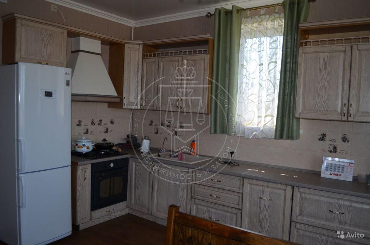 Продажа  дома пос. Саконы ул. Центральная, 170.0 м² (миниатюра №11)
