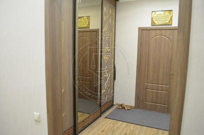 Продажа  дома пос. Саконы ул. Центральная, 170.0 м² (миниатюра №12)