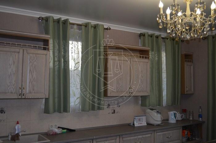 Продажа  дома пос. Саконы ул. Центральная, 170 м² (миниатюра №14)