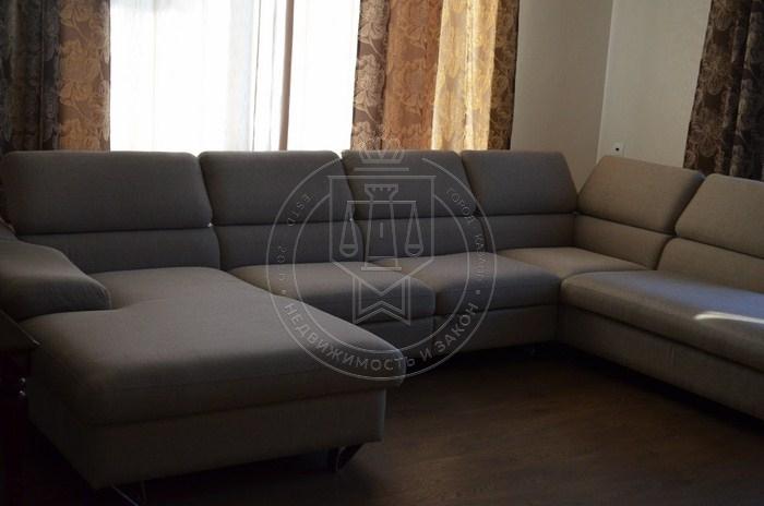 Продажа  дома пос. Саконы ул. Центральная, 170 м² (миниатюра №19)