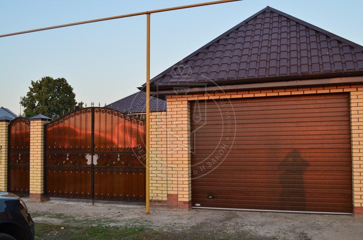 Продажа  дома пос. Саконы ул. Центральная, 170.0 м² (миниатюра №7)