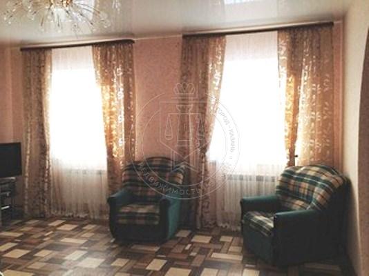 Продажа  дома пос. Салмачи ул. 2-я Центральная, Приволжский район., 152 м²  (миниатюра №11)