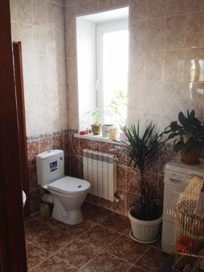 Продажа  дома пос. Салмачи ул. 2-я Центральная, Приволжский район., 152 м²  (миниатюра №13)