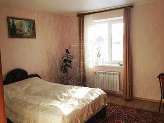 Продажа  дома пос. Салмачи ул. 2-я Центральная, Приволжский район., 152 м²  (миниатюра №8)