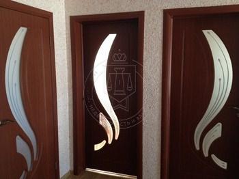 Продажа  дома пос. Салмачи ул. 2-я Центральная, Приволжский район., 152 м²  (миниатюра №15)