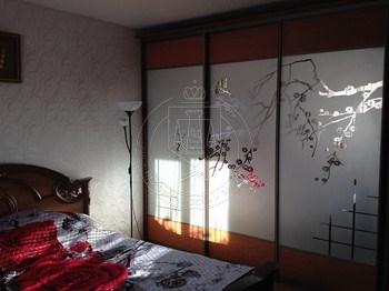 Продажа  дома пос. Салмачи ул. 2-я Центральная, Приволжский район., 152 м²  (миниатюра №12)
