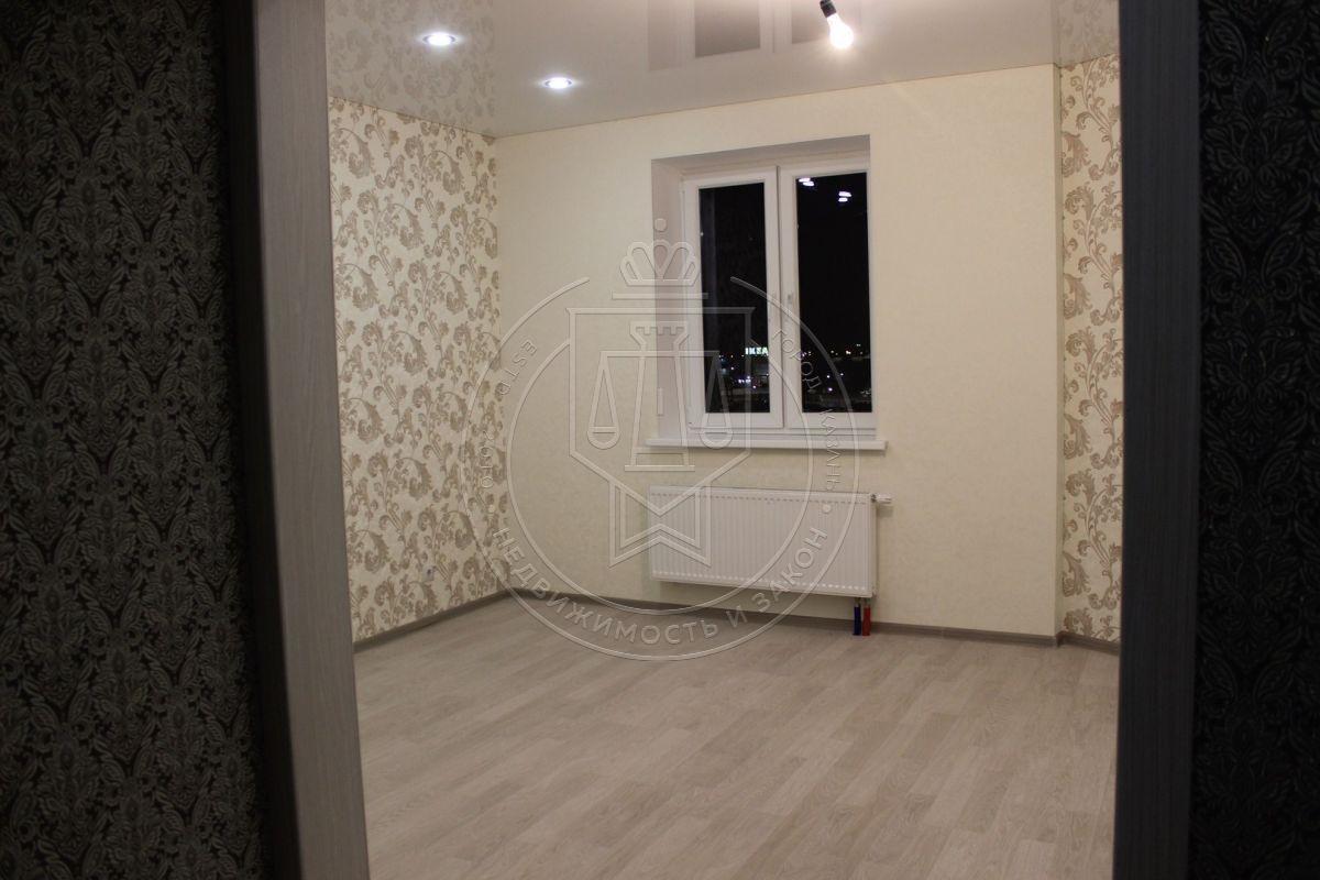 Продажа 3-к квартиры Победы пр-кт, 139