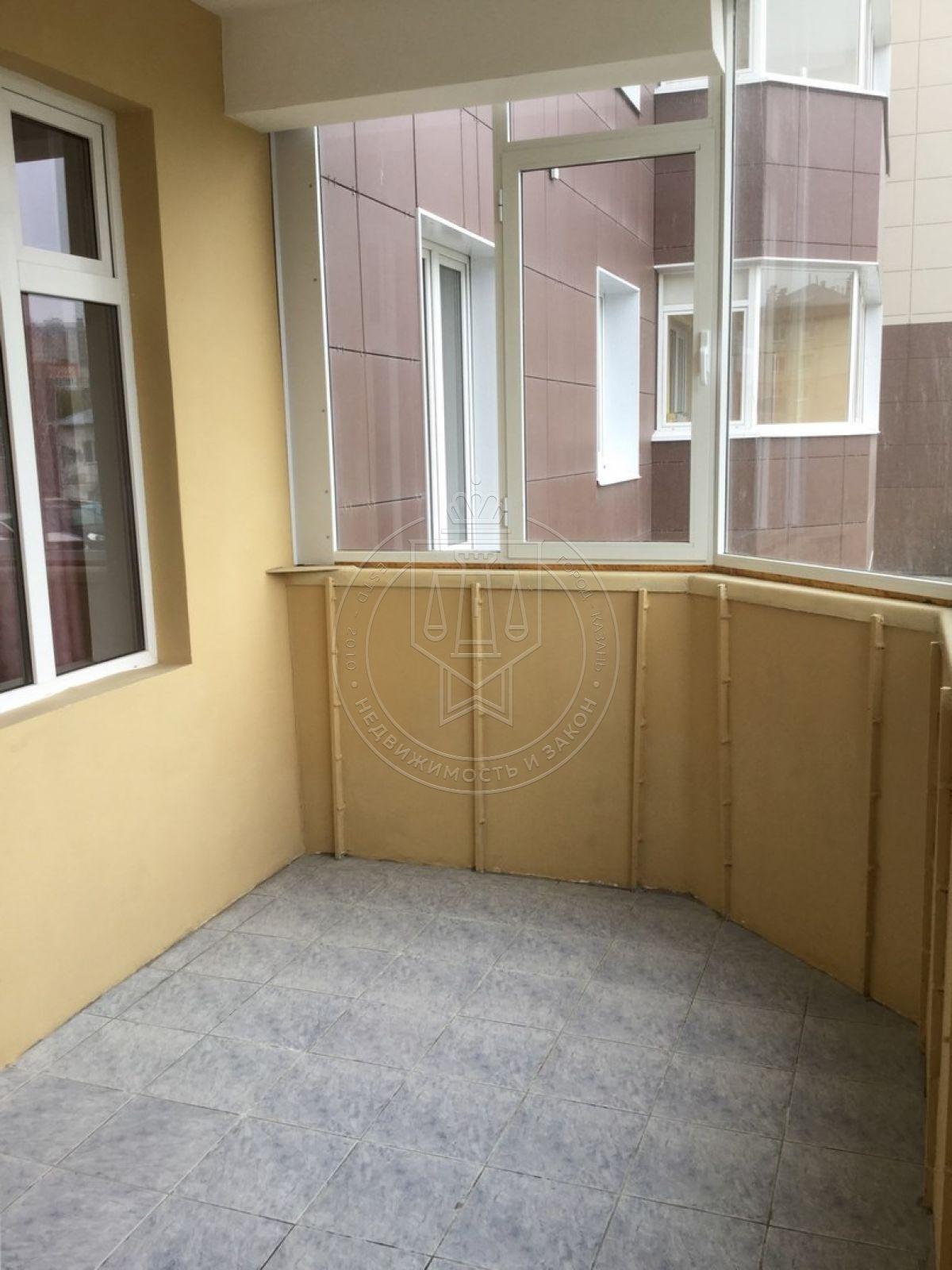 Продажа 4-к квартиры Универсиады пр-кт, 10