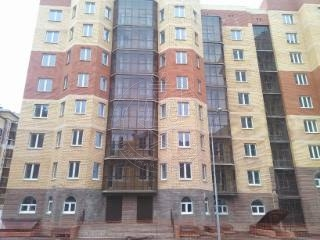 Продажа 1-к квартиры Баки Урманче ул, 5