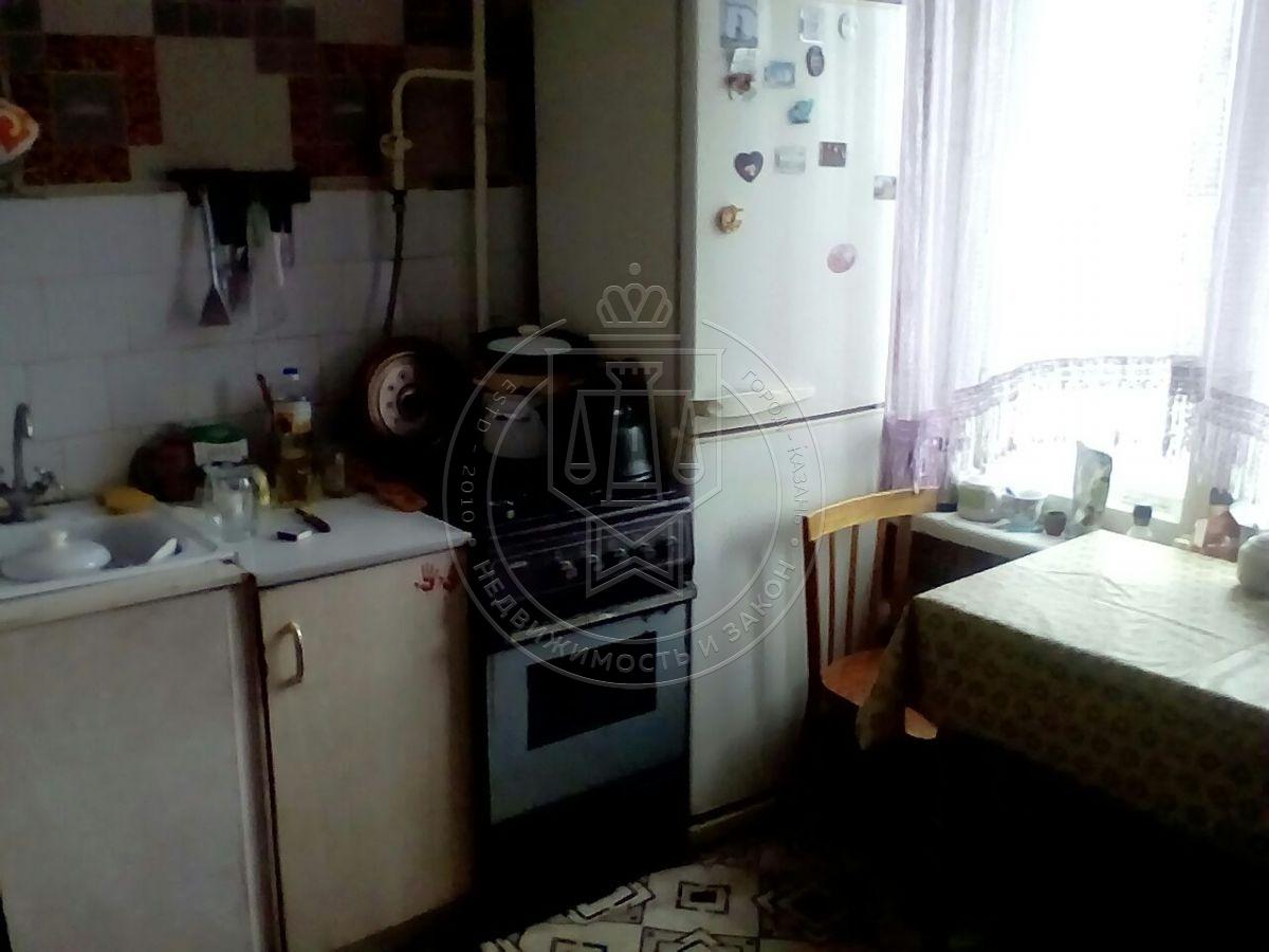 Аренда 2-к квартиры Липатова ул, 1а