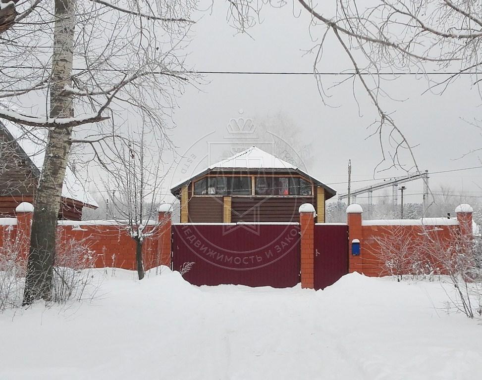 Продажа  дома п. Займище, ул Майкопская