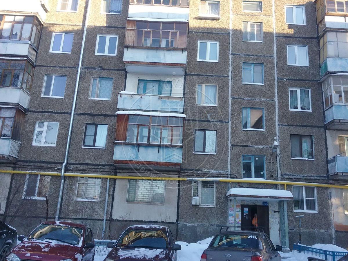 Продажа  комнаты Бондаренко ул, 7