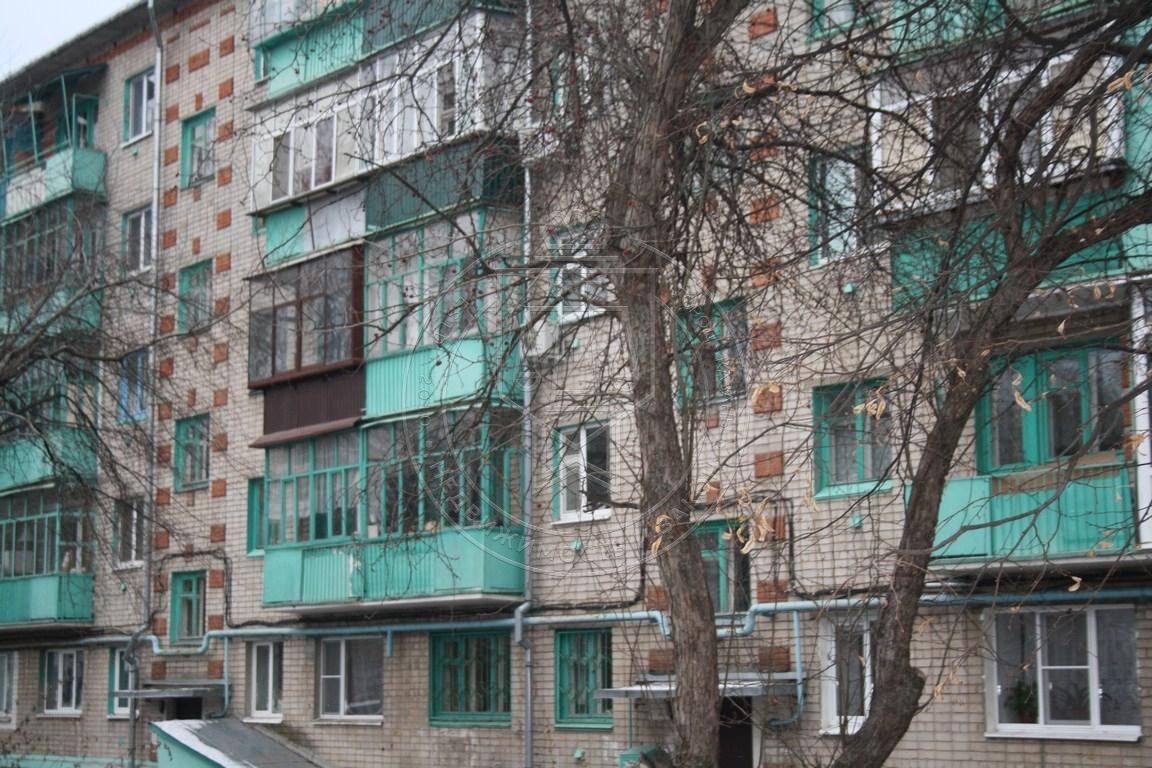 Продажа  комнаты Зеленая ул, 11