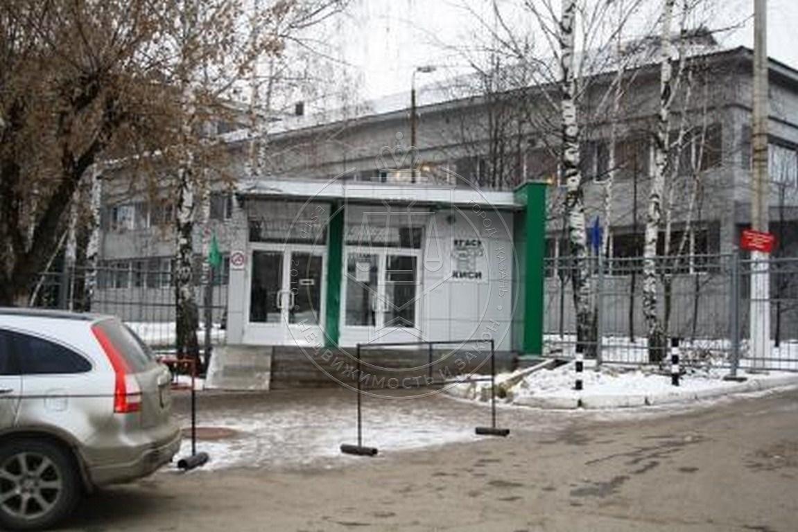 Продажа  комнаты Зеленая ул, 11, 63.1 м² (миниатюра №4)
