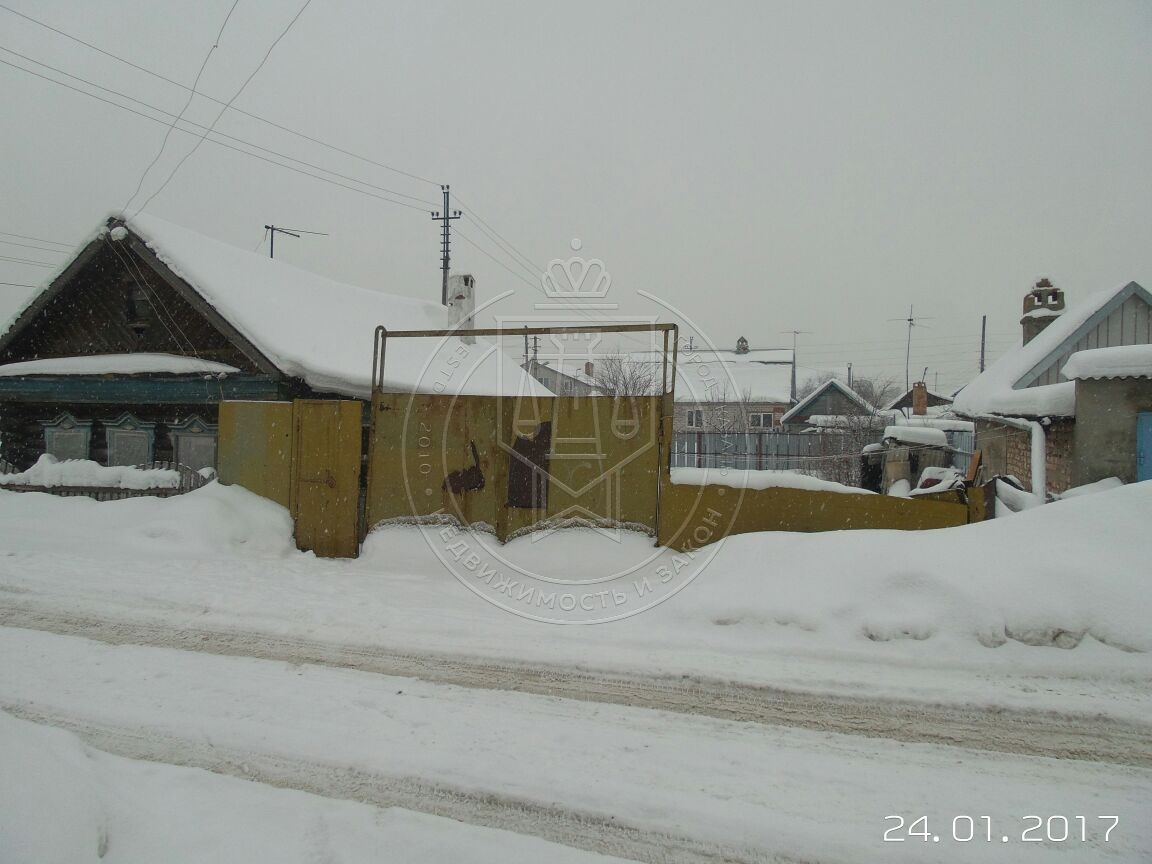 Продажа  дома Запорожская, 6610