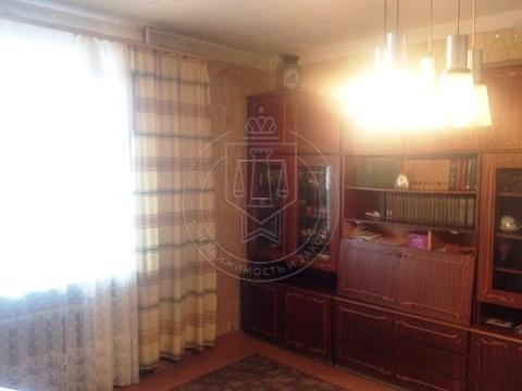 Продажа 4-к квартиры Вишневского ул, 10