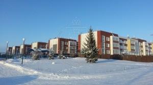 Продажа 3-к квартиры Лесная ул, 35