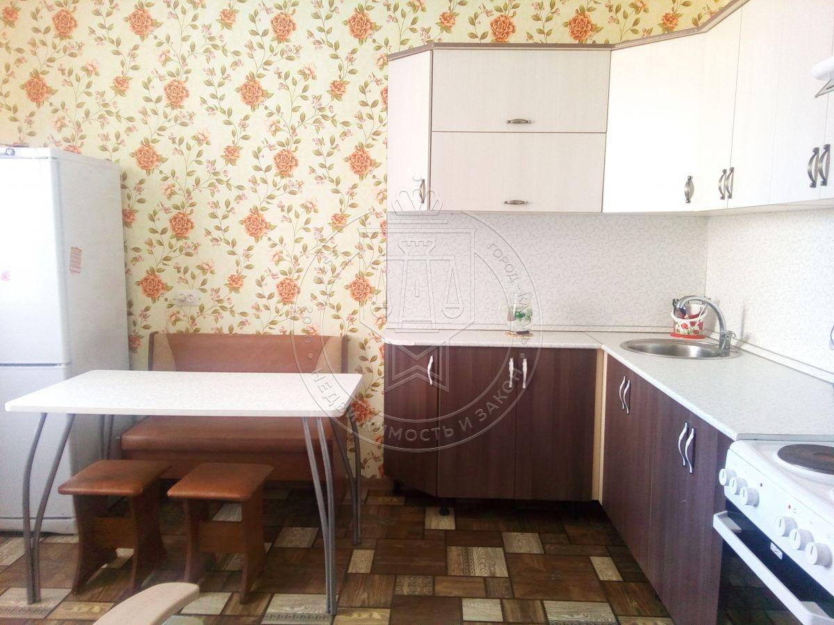 Продажа 1-к квартиры Отрадная ул, 48