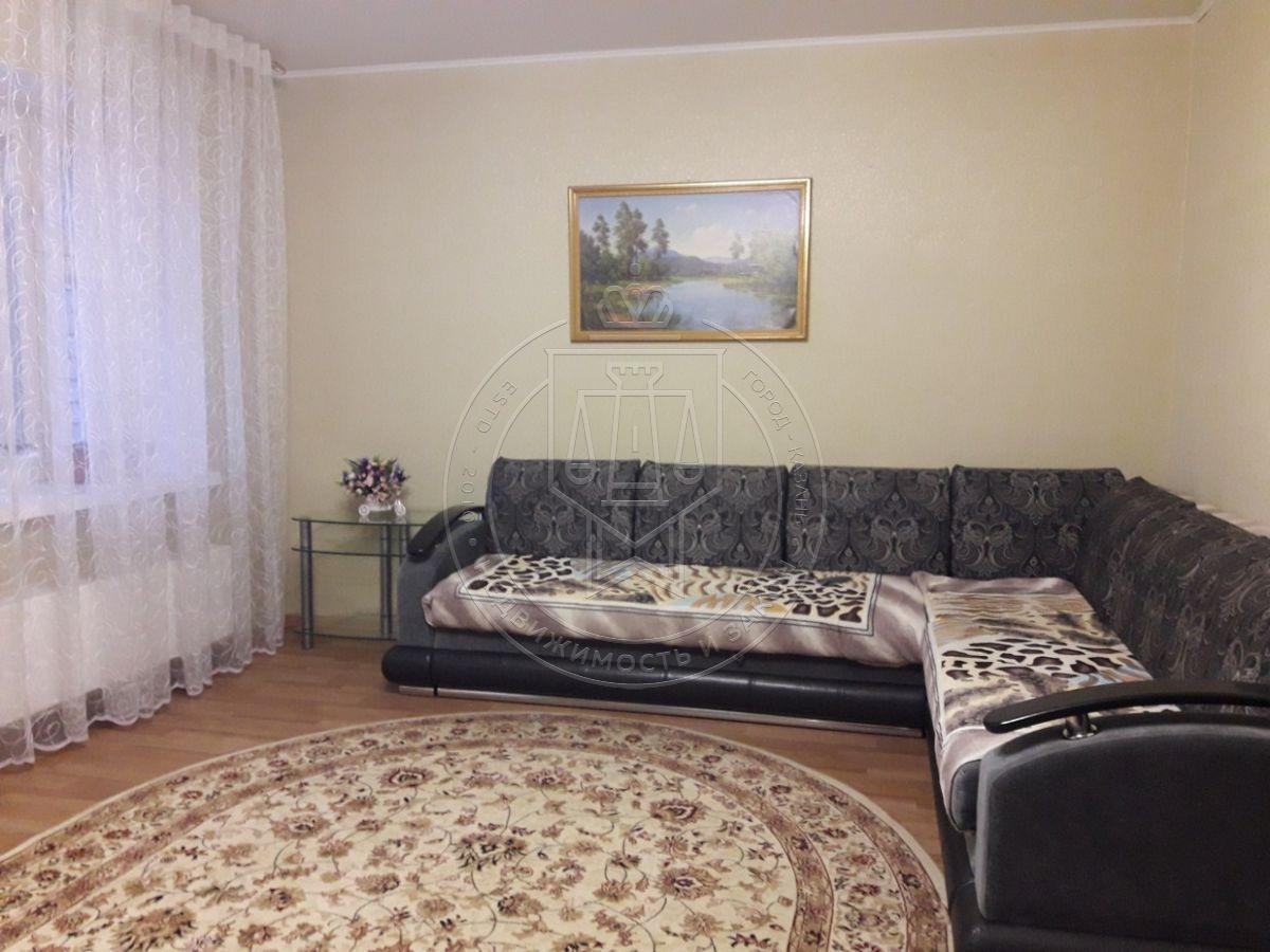Продажа 3-к квартиры Академика Завойского ул, 13
