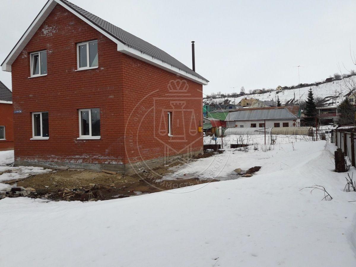 Продажа  дома п. Киндери, ул Степная, 120 м² (миниатюра №6)