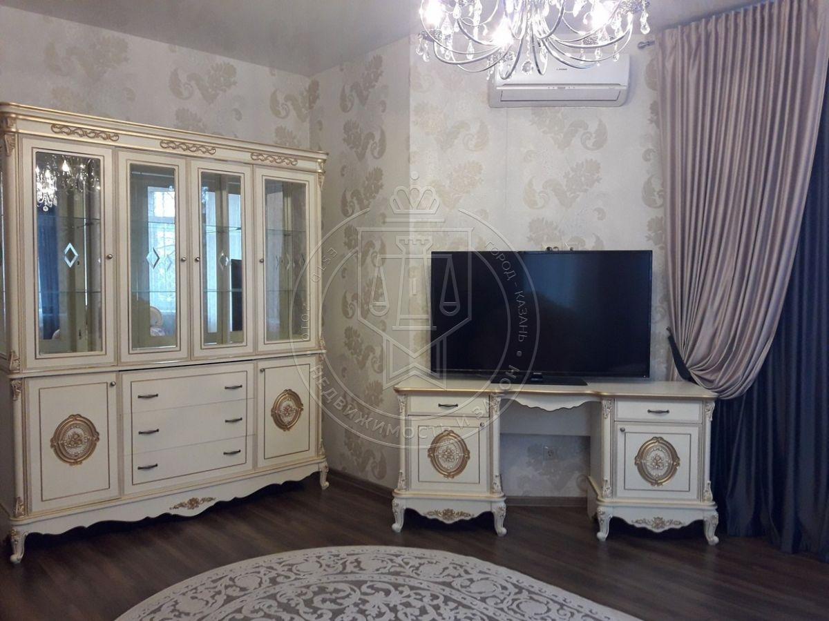 Продажа 3-к квартиры Вишневского ул, 3