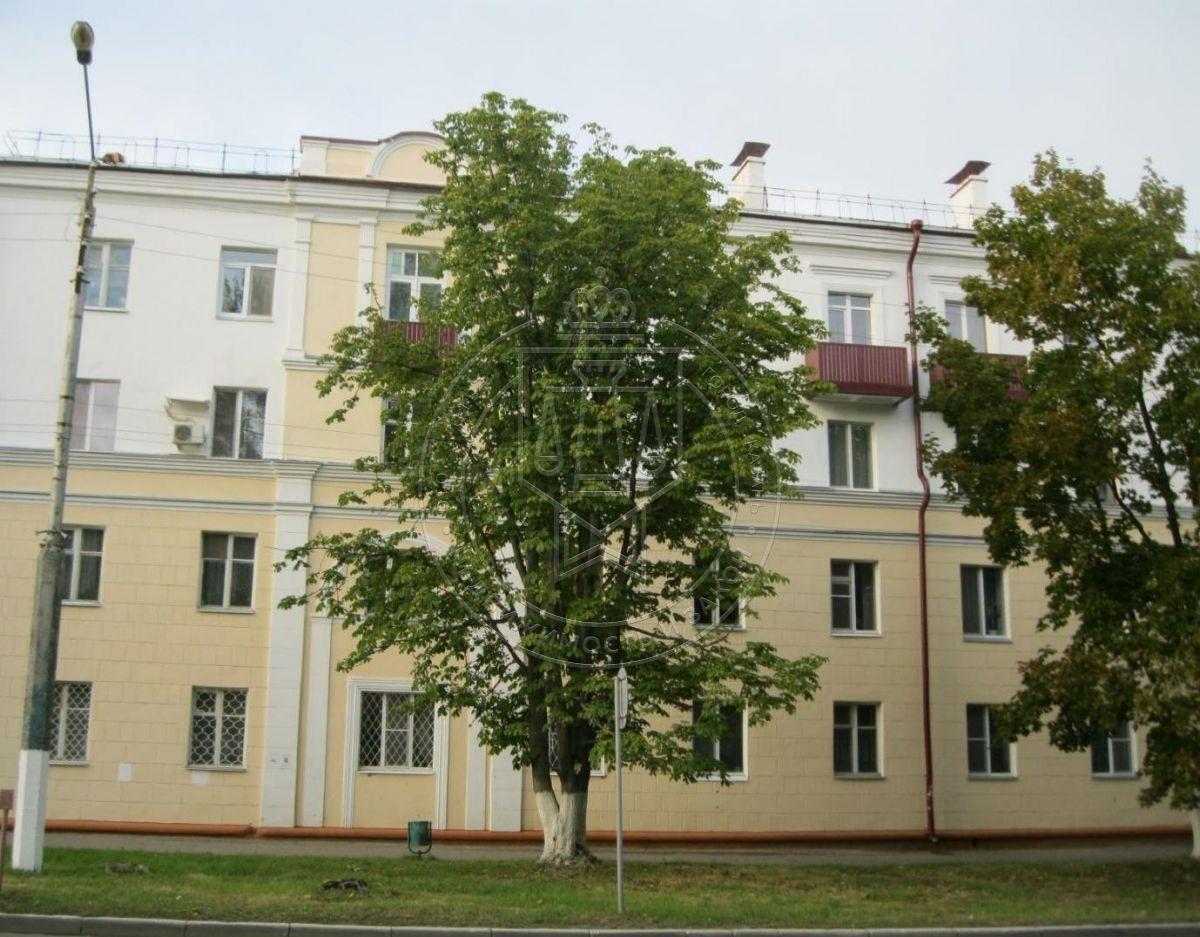 Продажа 1-к квартиры Ленина ул, 60