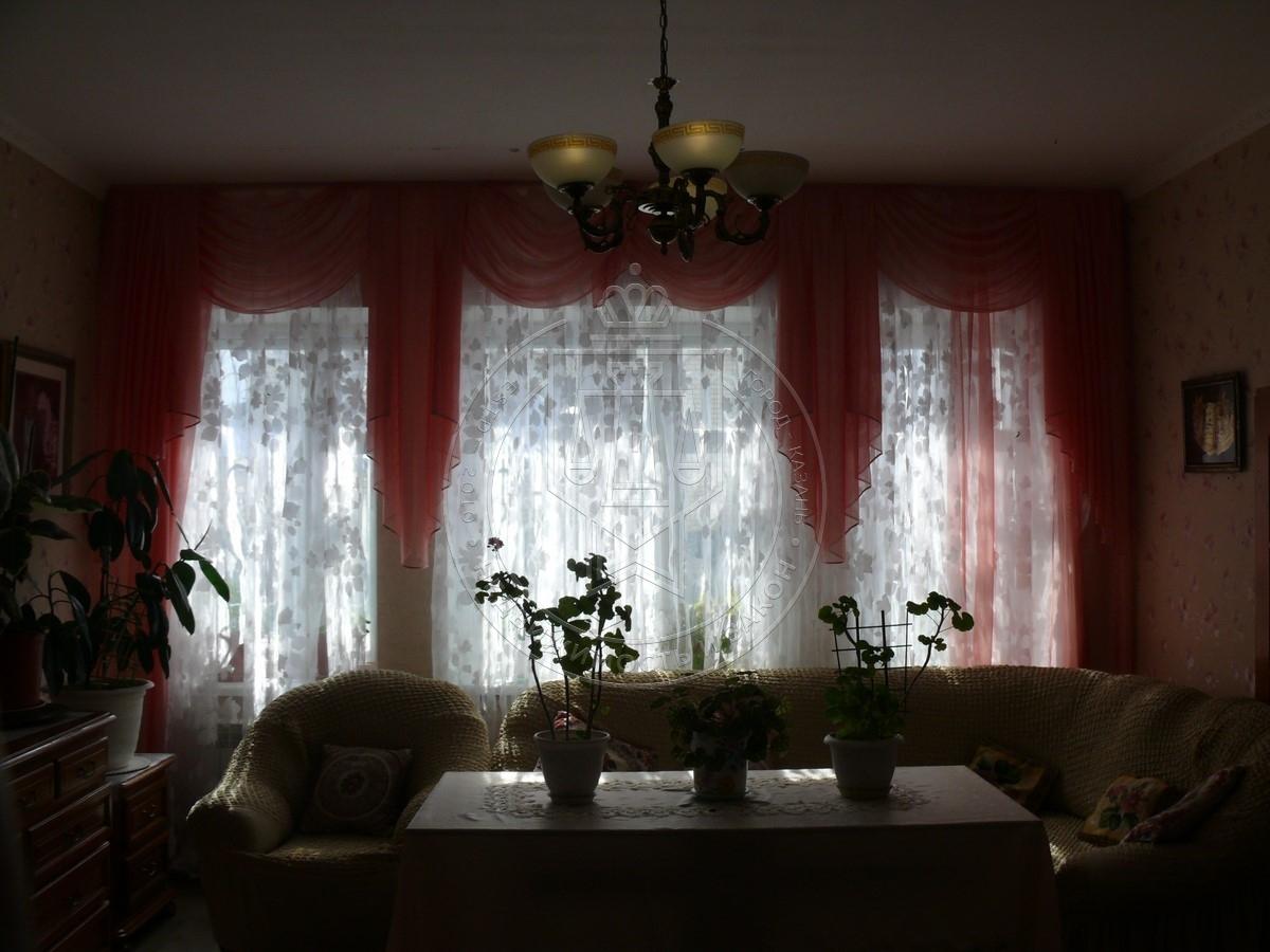 Аренда  дома пос. Константтиновка, ул Хансувар, 500.0 м² (миниатюра №2)
