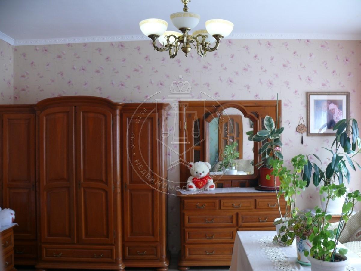 Аренда  дома пос. Константтиновка, ул Хансувар, 500.0 м² (миниатюра №3)