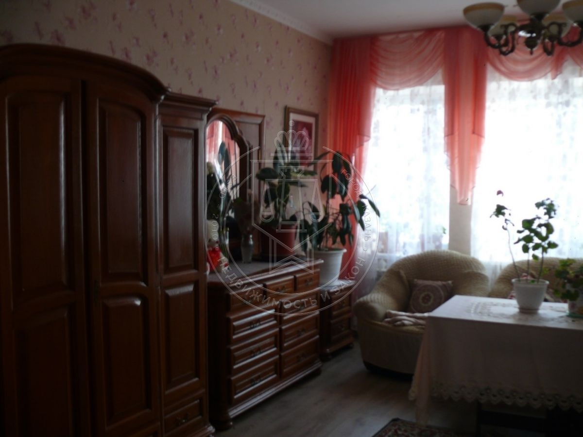 Аренда  дома пос. Константтиновка, ул Хансувар, 2, 500.0 м² (миниатюра №4)
