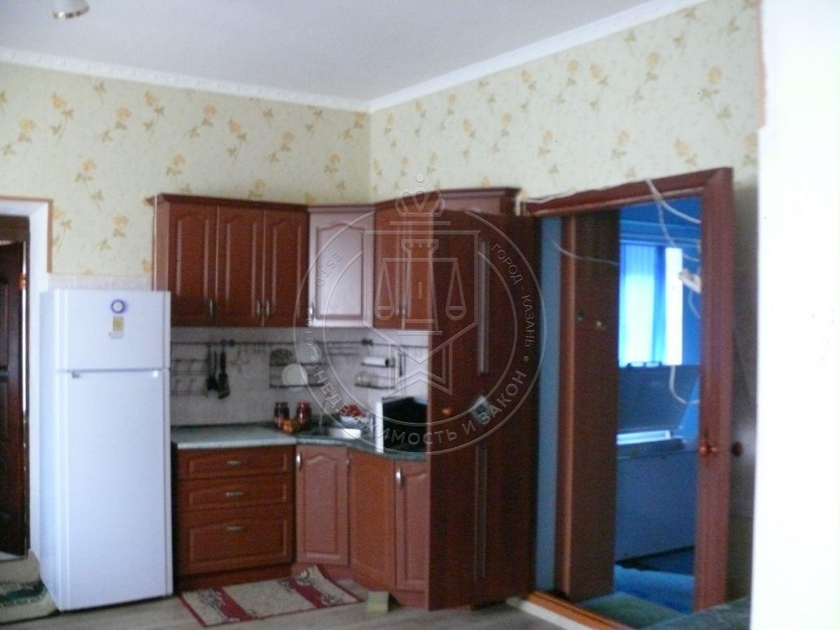 Аренда  дома пос. Константтиновка, ул Хансувар, 500.0 м² (миниатюра №5)