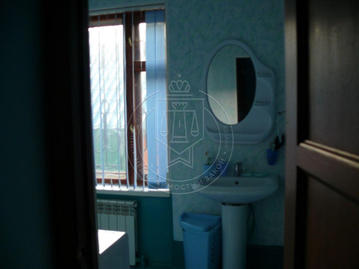 Аренда  дома пос. Константтиновка, ул Хансувар, 2, 500.0 м² (миниатюра №7)
