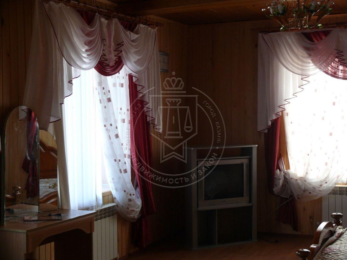 Аренда  дома пос. Константтиновка, ул Хансувар, 2, 500.0 м² (миниатюра №8)