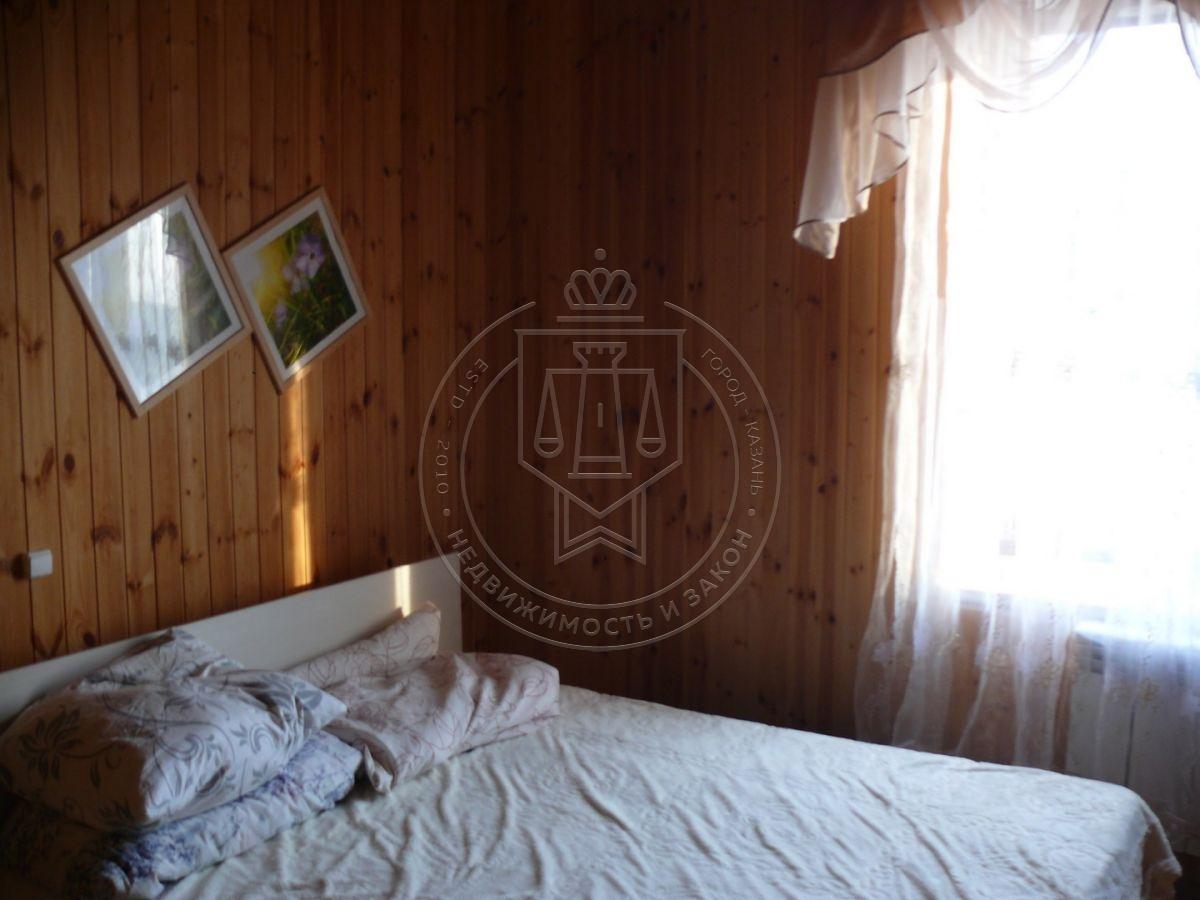 Аренда  дома пос. Константтиновка, ул Хансувар, 2, 500.0 м² (миниатюра №9)