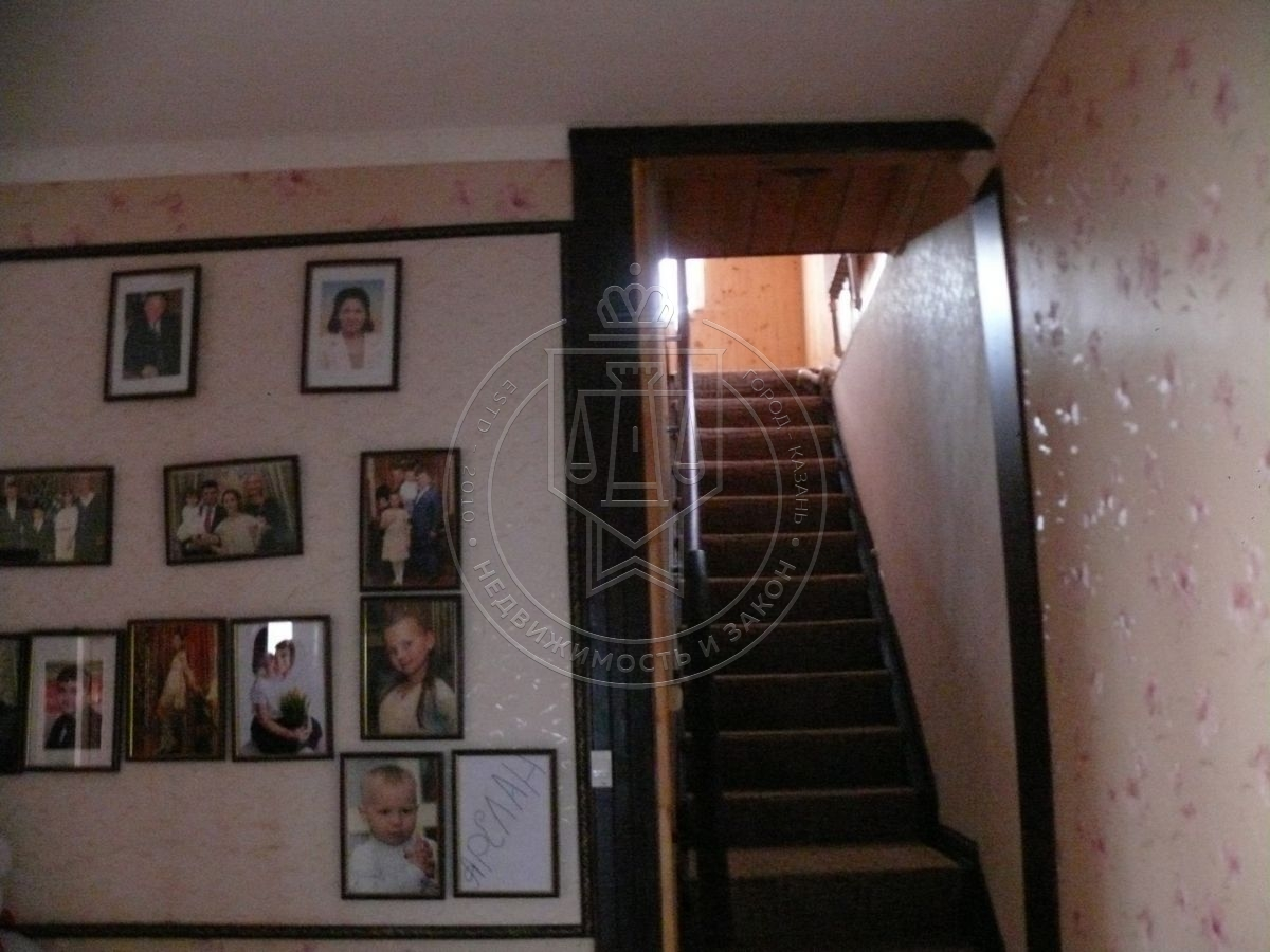 Аренда  дома пос. Константтиновка, ул Хансувар, 2, 500.0 м² (миниатюра №12)