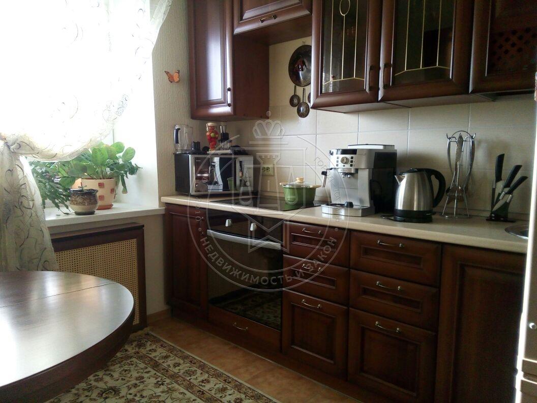 Продажа 1-к квартиры Мусина ул, 68а