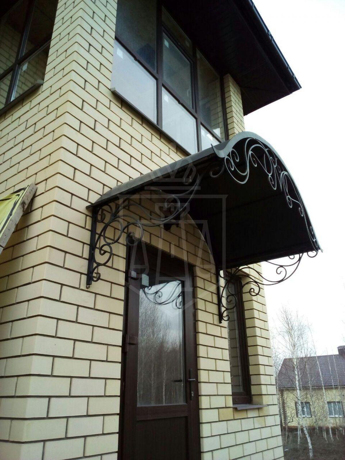 Продажа  дома пос. Салмачи ул. Николая Заболоцкого, Приволжский район., 145 м² (миниатюра №4)