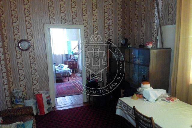 Продажа 2-к квартиры Павлюхина ул, 102