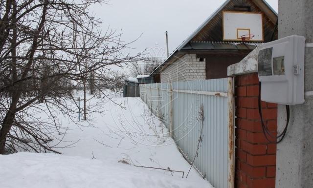 Продажа  участка пос. Ильинское, ул Титова