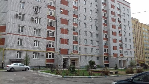 Продажа 2-к квартиры Толбухина ул, 13