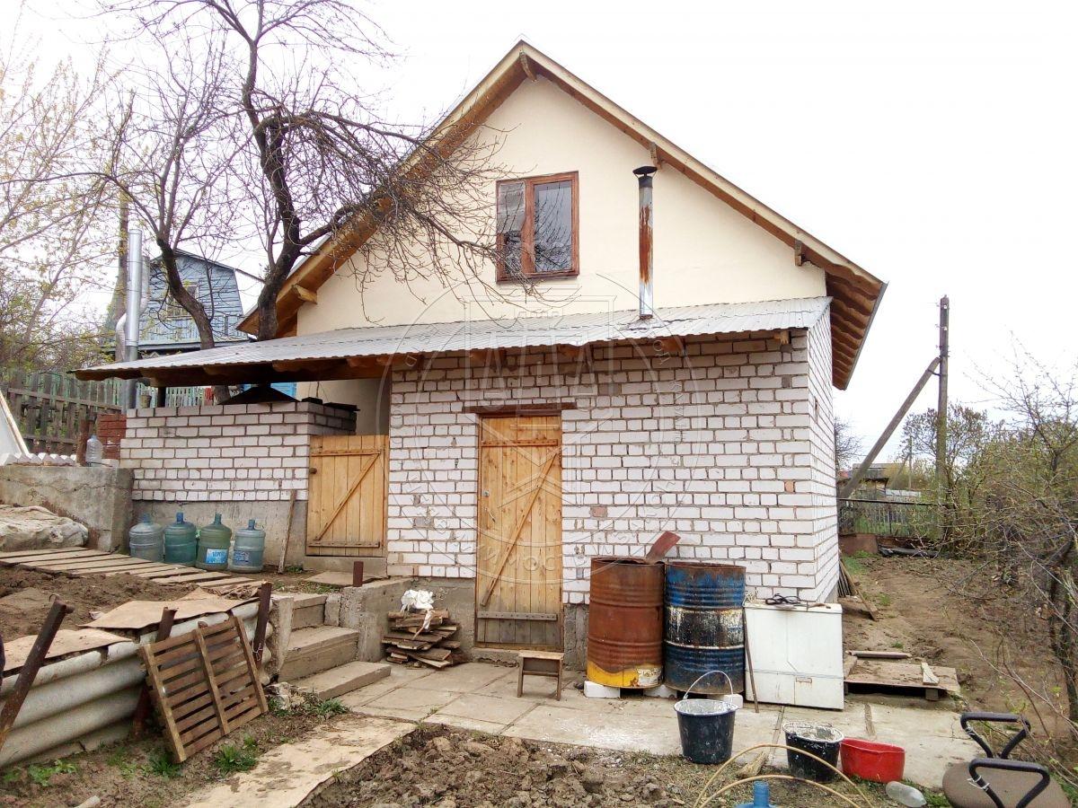 Продажа  дома п. Царицыно СНТ Беркут