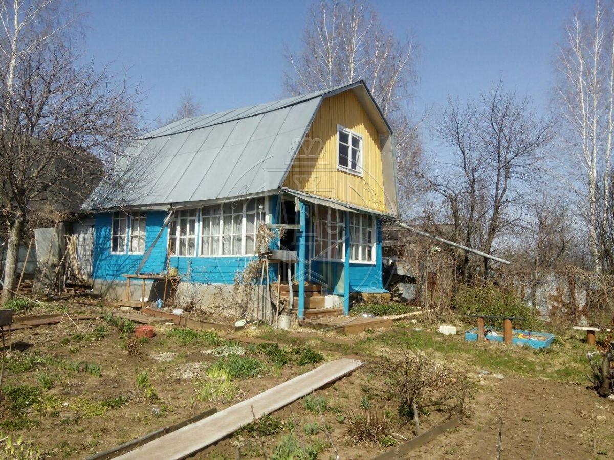 Продажа  дома с. Ташевка, СНТ Влет 7