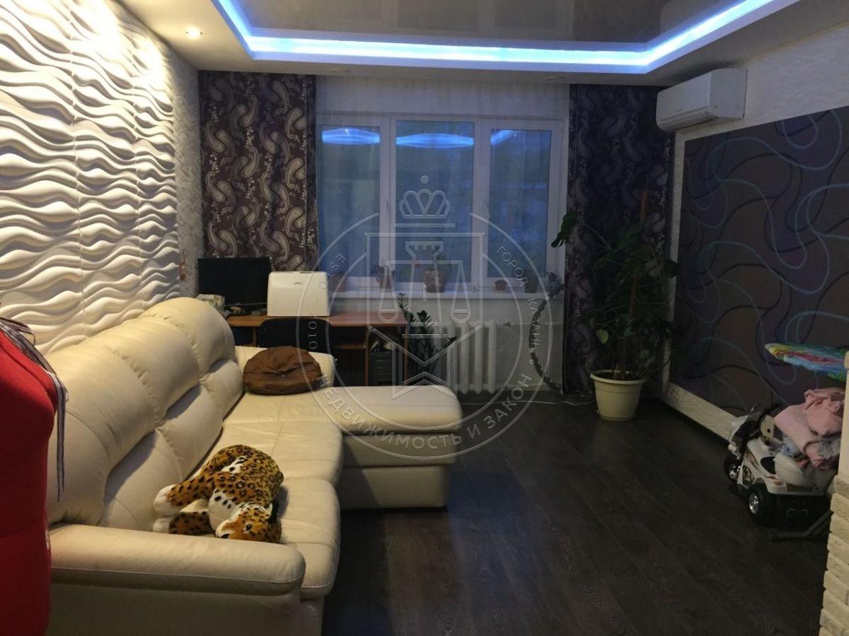 Продажа 3-к квартиры Адоратского ул, 37