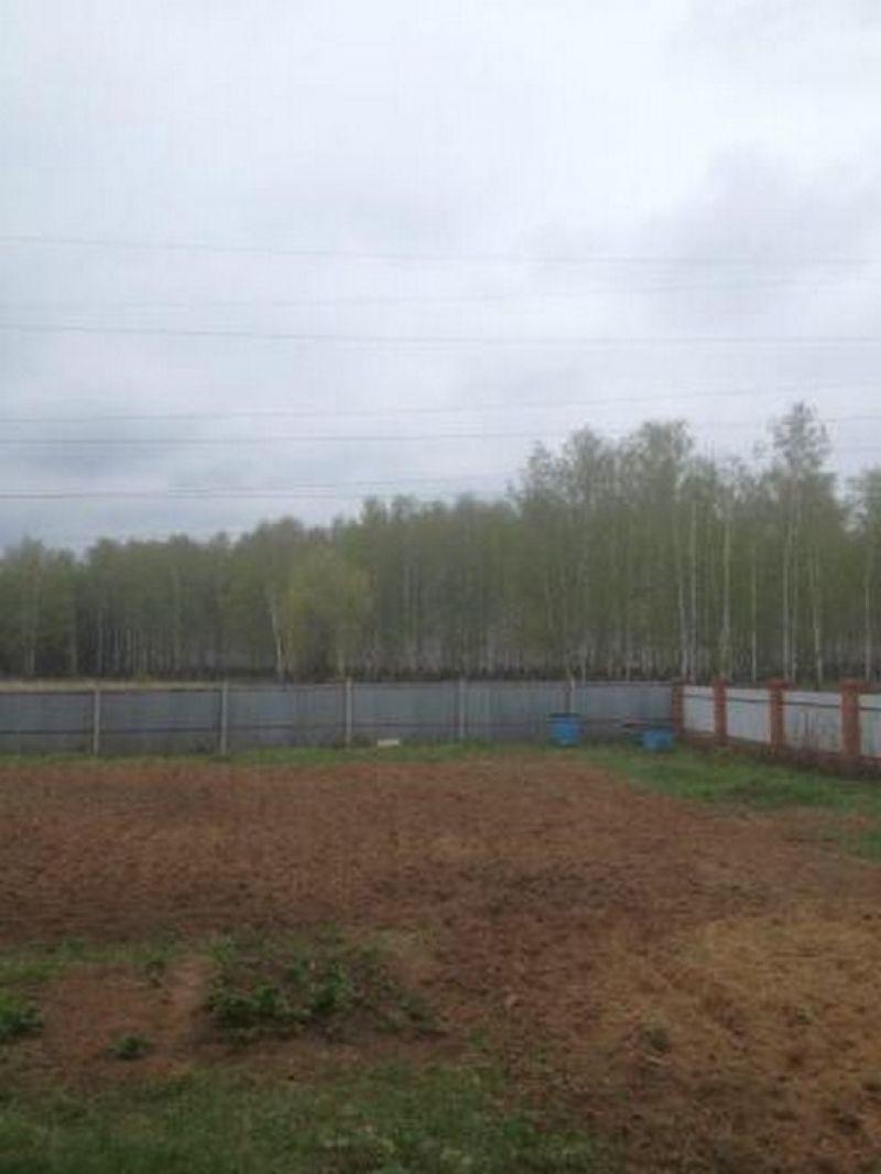 Продажа  дома п. Мирный, ул Кызыл Яр, 161.0 м² (миниатюра №3)