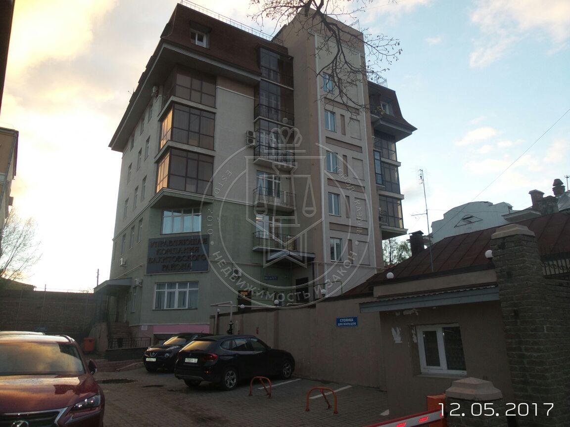 Продажа 2-к квартиры Муштари ул, 33Б