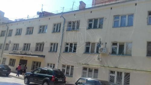 Продажа  комнаты Баки Урманче ул, 34