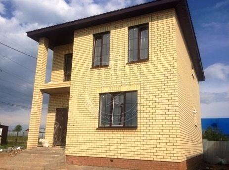 Продажа  дома п. Константиновка, ул Зеленая  , 40