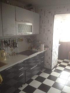Продажа 3-к квартиры Гаврилова ул, 26