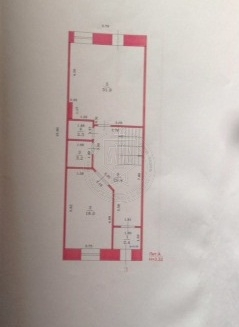 Продажа  дома п. Новая Сосновка, ул Таежная, 155 м² (миниатюра №2)